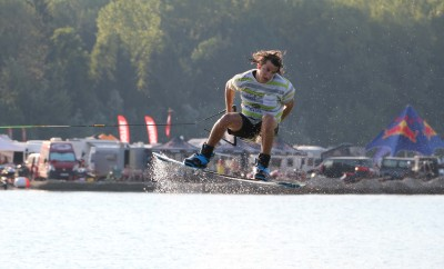 Foto: Wakeboard.ag